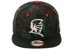 Cubs Grey World Series Locker Room Hat Hat