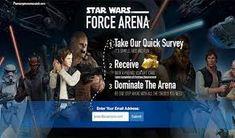 Online Gift Rewards For Surveys