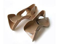 Role of shoes is indeed very essential in today's latest Fashion Funda. It become a unique trait of a person's