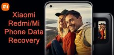 #Xiaomi #Data #Recovery - Recover #Deleted or #Lost Data From #XiaomiPhones. Restore Data From #XiaomiBackup #App. Retrieve Data From #MiCloud. Restore #Photos, #Videos & #Documents From Xiaomi Phone Using #GoogleDrive #Backup. Restore From #GooglePhotos App. Recover Deleted Xiaomi Phones Data #WithoutBackup. Google Drive App, Recover Photos, Photo Restoration, Data Recovery, Sd Card, Restore, Phones, Android, Lost