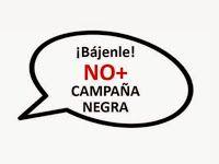 NCS Las Noticias Como Son: Priistas desprecian la opinión ciudadana.