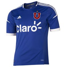 Electronics, Cars, Fashion, Collectibles, Coupons and Football Shirts, Sport Outfits, Adidas, Chile, Soccer Teams, Fashion Outfits, Sports, Stuff To Buy, Clothes
