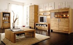 Simple Sofa Art Designs With Fruitesborras 100 Wooden Living Room Furniture Images The
