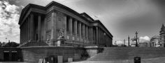 St Georges Hall Halloween Haunted Sleepover and Ghost Hunt Saturday 31st October 2015 8pm-6am Tickets: £59 (which includes Hot Drinks & Breakfast) St Georges Place, Liverpool, Merseyside. L1 1j j http://www.deadlive.co.uk/event/st-georges-hall-halloween-sleepover/