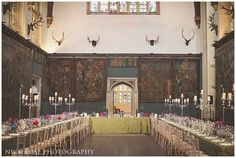 The 19 Best Wedding Venues Images On Pinterest Rose Photography