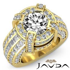 New with tags in Jewelry & Watches, Engagement & Wedding, Engagement Rings