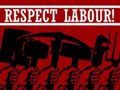 z- by party9999999 - Respect labor & Workers or be Crushed by Them
