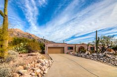 To Learn more about this home for sale at 4335 E. Havasu Rd., Tucson, AZ 85718 contact Dan Grammar (520) 481-7443