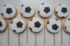 galletas-balones-football_editado-1