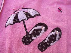 MEUS AMORES: tapete em patchwork