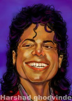 Mikal Jackson