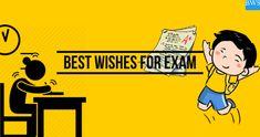 Best wishes For Exam Best Wishes For Exam, Exam Wishes, Wishes For You, Exam Images, Exam Photos, Messages For Friends, Wishes Messages, Exam Messages, Dear Best Friend