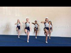Cheer and Chants for Stone Bridge High School Cheerleading Chants, Cheer Tryouts, Cheer Coaches, Cheer Stunts, Cheer Dance Routines, Cheer Moves, Cheer Stretches, Varsity Cheer, Football Cheer