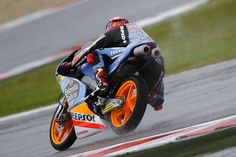 Moto3™: Moto2™-bound Rins ahead in wet Friday practices - http://superbike-news.co.uk/wordpress/Motorcycle-News/moto3-moto2-bound-rins-ahead-wet-friday-practices/