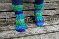 Kids knitted wool socks,boy toddler socks,winter socks,cozy socks,kids wool socks,handmade socks,children warm,kids fall,winter,toddler gift