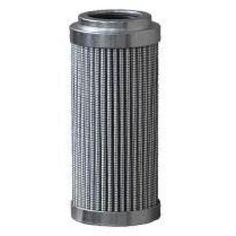 Buy Replacement Korea-North Pall Series Filter Elements from ,filteration filter elements Distributor online Service suppliers. Filters