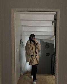 Street Hijab Fashion, Indie Fashion, Muslim Fashion, Korean Fashion, Fashion Tips, Hijab Fashionista, Hijab Style, Hijab Chic, Muslim Girls