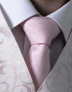 pink ties for wedding - Bing Images Navy Blush Weddings, Wedding Suit Hire, Pink Ties, Celebrity Weddings, Blue, Bing Images, Celebrations, Groom, Google Search