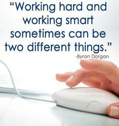 @Rangtel #Social Media Marketing Quotes