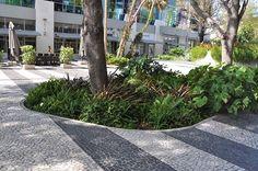 stripe paving landscape - Google 검색