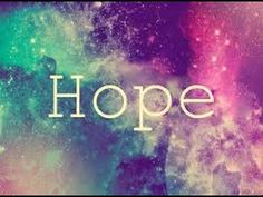 "Orlando Pulse Psyop:  Patience Carter FOX29 Intern ""HOPE"" Coincidences? ..."