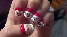 Afbeeldingsresultaat voor nail art easy