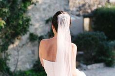 Wedding in Drôme, France_0024