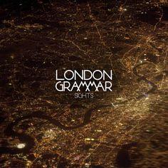 Found Sights (Dennis Ferrer Remix) by London Grammar with Shazam, have a listen: http://www.shazam.com/discover/track/132318033
