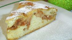Kefir, French Toast, Sandwiches, Pie, Sweets, Bread, Cookies, Breakfast, Recipes