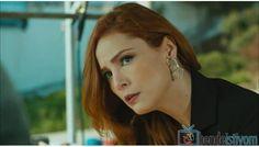 Star TV yayınlanan Medcezir dizisinde Ender Serez karakterini canlandıran Mine Tugay'ın 22. bölümünde giydiği düğüm şeklinde küpe http://bdi.im/2a