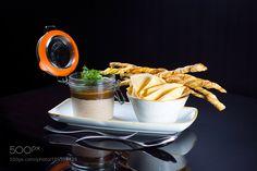Nachos by Indi_photo #food #yummy #foodie #delicious #photooftheday #amazing #picoftheday