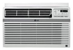 LG LW8014ER 8000BTU Window Air conditioner (Refurb) for $160 http://sylsdeals.com/lg-lw8014er-8000btu-window-air-conditioner-refurb-for-160/