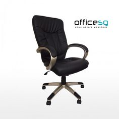 Buy Trump High director chair Online. Shop for best Executive Chairs online at Officesg.com. Discount prices on Office Furniture Singapore, Free Shipping, COD.