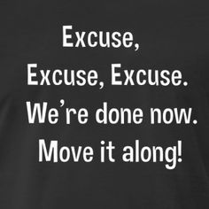 Move it along! Now move off my phone Quotes To Live By, Me Quotes, Qoutes, Ungreatful People Quotes, Server Quotes, Lost Myself Quotes, Relationship Quotes, Relationships, Habit Quotes