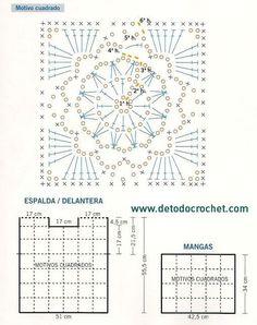 moldes-y-motivos-de-tunica-ganchillo.jpg (506×639)