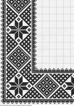 1 million+ Stunning Free Images to Use Anywhere Cross Stitch Bookmarks, Cross Stitch Art, Cross Stitch Borders, Modern Cross Stitch, Cross Stitch Designs, Cross Stitching, Cross Stitch Embroidery, Embroidery Patterns, Tapestry Crochet Patterns