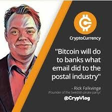 cryptocurrency quotes