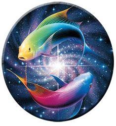 Vedic Astrology Full Moon in Pisces - September 29 Full Moon In Pisces, Virgo Moon, Pisces Traits, Pisces Zodiac, Pisces Fish, Relationship Astrology, Vedic Astrology, My Zodiac Sign, Fish Art