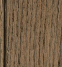 Quarter Sawn White Oak - Barnwood with Brown Glaze Quarter Sawn White Oak, Traditional Furniture, Barn Wood, Hardwood Floors, Glaze, Interior, Pattern, Brown, Kitchen