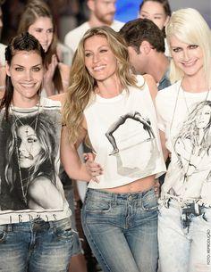 living-gazette-barbara-resende-moda-radar-lancamento-colcci-camisetas-gisele