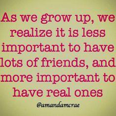 Very very true!!