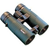 Alpen Optics WINGS EDHD 8x42 Waterproof Fogproof Roof Prism Binocular