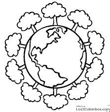Earth Day Coloring Sheets save the earth day kids coloring pages free colouring Earth Day Coloring Sheets. Here is Earth Day Coloring Sheets for you. Earth Day Coloring Sheets save the earth day kids coloring pages free colouring. Earth Day Coloring Pages, Online Coloring Pages, Cool Coloring Pages, Free Printable Coloring Pages, Coloring Sheets, Coloring Pages For Kids, Kids Coloring, Earth Day Pictures, Free Coloring Pictures