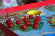 Hi-ho Cherry-oh
