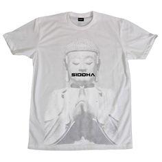 KingNYC Buddha Tee