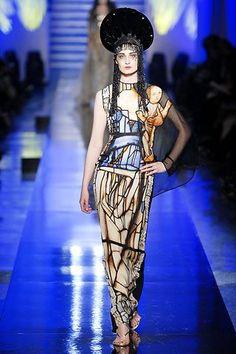 Жанна д'Арк в моде - Создай свой стиль