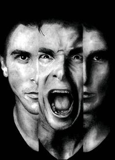 Esquizofrenia, enfermedad que provoca alucinaciones auditivas y visuales acompañadas de delirio en el que el paciente siente que está en riesgo su integridad.