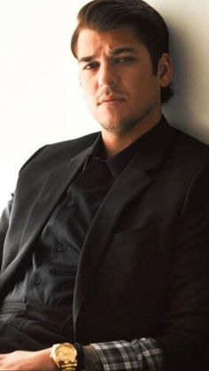 . Robert Kardashian, John Wick, Character Ideas, Fictional Characters, Fantasy Characters