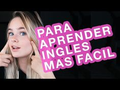 APRENDE INGLES CANTANDO (Adele - Hello) - YouTube