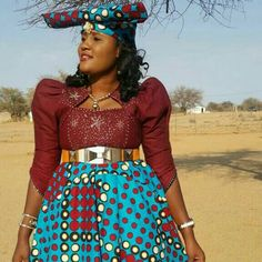 African Dresses For Women, African Fashion Dresses, South African Traditional Dresses, Ankara Skirt And Blouse, Victorian Fashion, Dinner Recipes, Chiffon, Sewing, Elegant